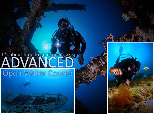 thailand-padi-advanced-open-water-diver